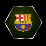 assistir Barcelona ao vivo