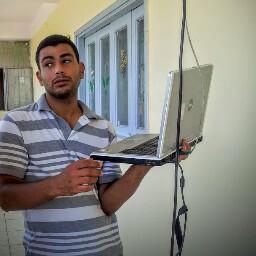 Haithem Abdelghany picture