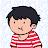 Kyle Bejosano avatar image