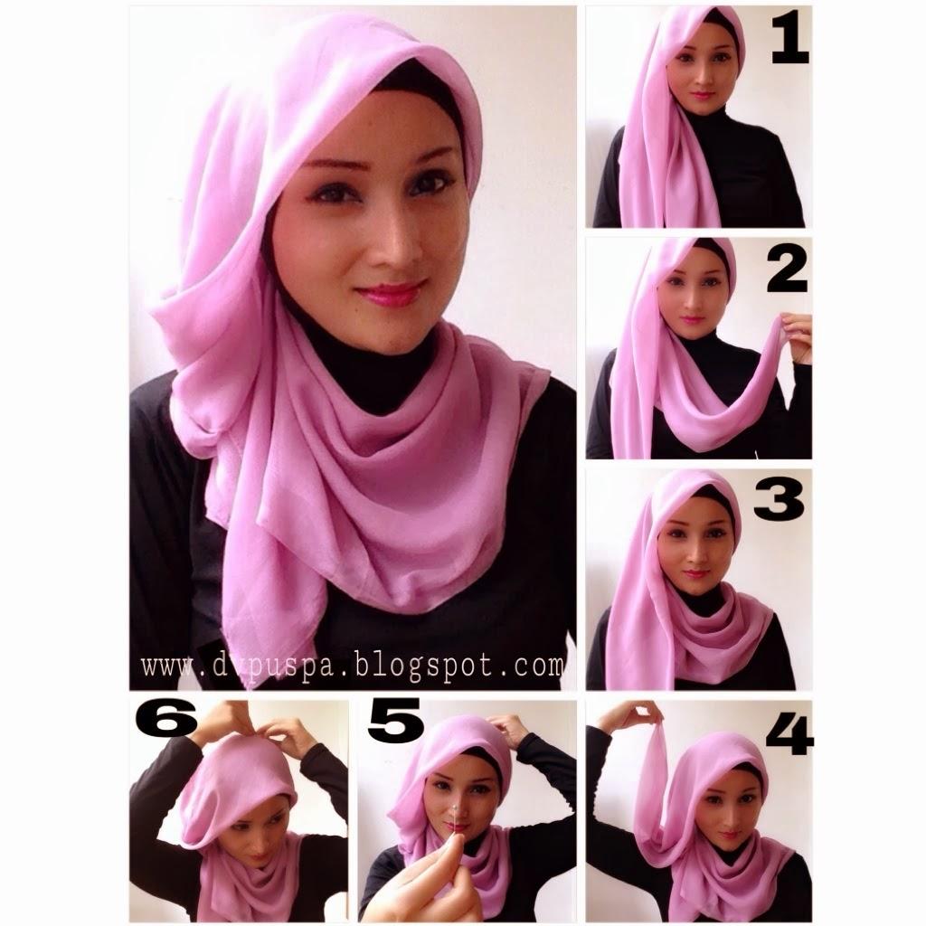 Hijab-Style-Segi-Empat-Paris-tutorial-hijab-paris-....