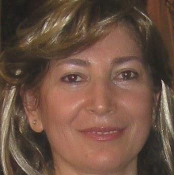 Nadereh Sadeghi Photo 3