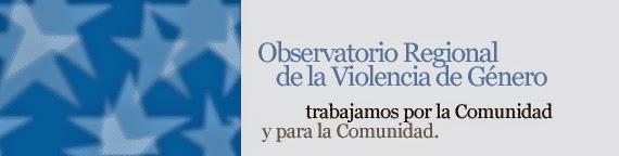 Madrid, seis puntos por encima de la media nacional en tasa de actividad femenina