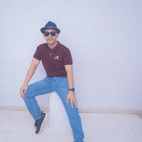 Fidus Manurung