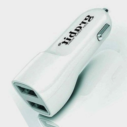 USB Power Port Ready retractable USB charge USB cable wired specifically for the Samsung SPH-i700 and uses TipExchange