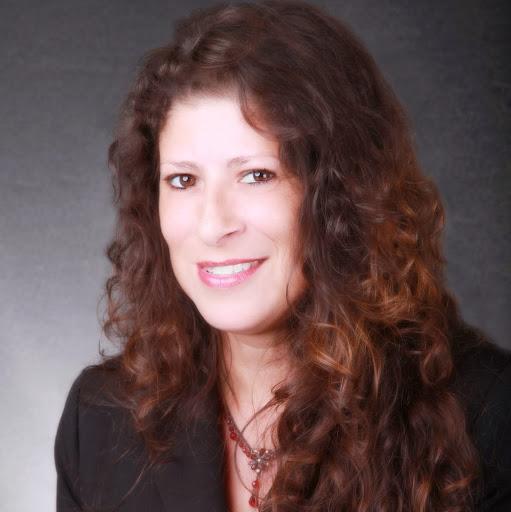 Ivette Acosta
