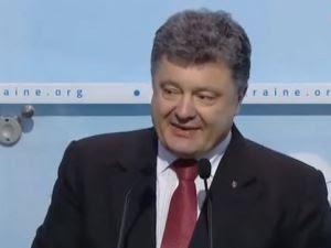 Президент Эстонии считает, что Украина может стать пионером в проведении реформ во время войны - Цензор.НЕТ 3446