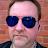 Brandon Busch avatar image