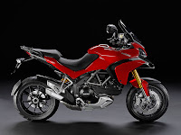 2011-Ducati-Multistrada-1200S-Sport-Red