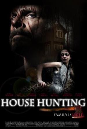NgC3B4i-NhC3A0-Ma-QuC3A1i-2012-House-Hunting