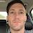 Larry Towne avatar image
