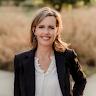 Kristin Patrick profile pic
