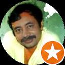Somnath Kundu
