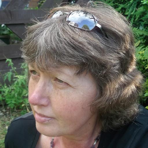 Sue Neal