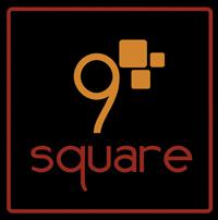 9 square bandung