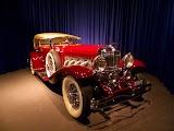 Музей автомобилей Louwman