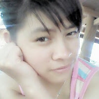 xuyen Ngan contact information