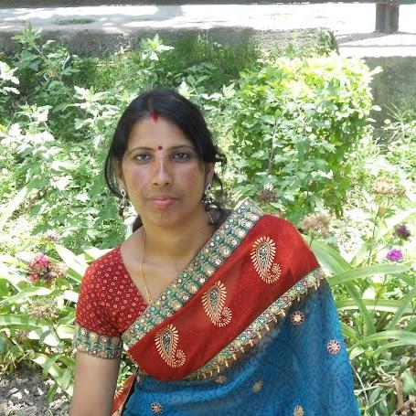 Rekha Rai Photo 12