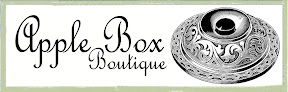 Apple Box Boutique
