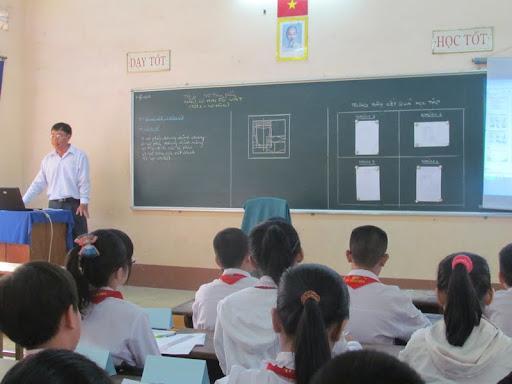 Hội thao giáo viên dạy giỏi cấp tỉnh bậc THCS năm học 2011 - 2012 - IMG_1287.jpg