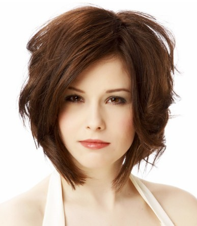 short hair 2011 spring. Short Hair Style for Women