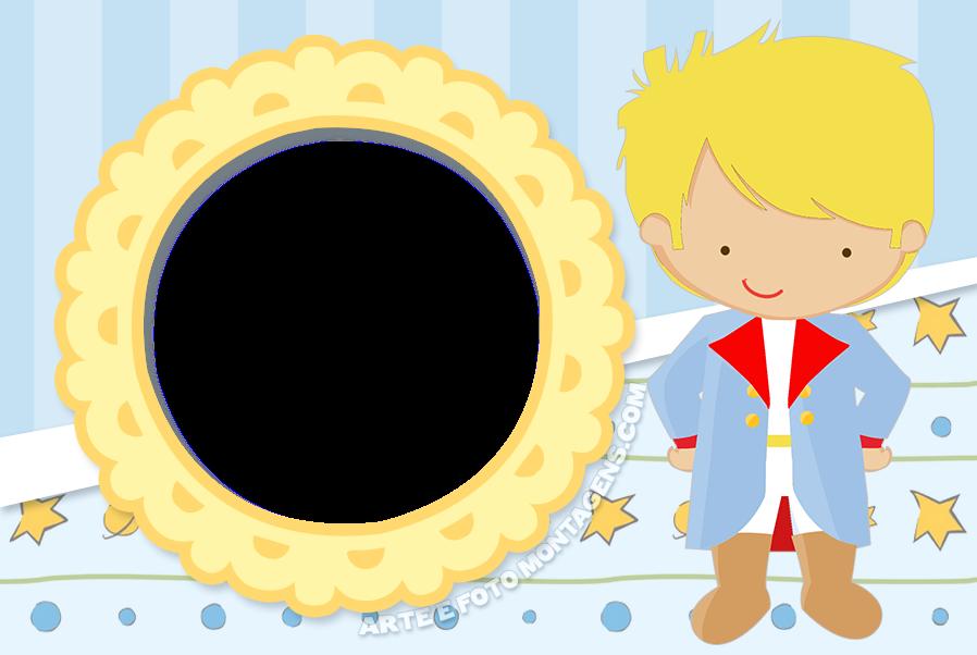 Pequeno-Principe-Minus
