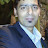 Ajmal Hassan avatar image