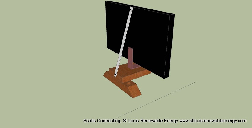 PDF Plans Diy Flat Screen Tv Stand Plans Download plans ...