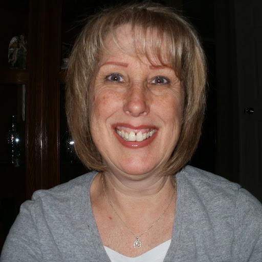 Debbie Kennard