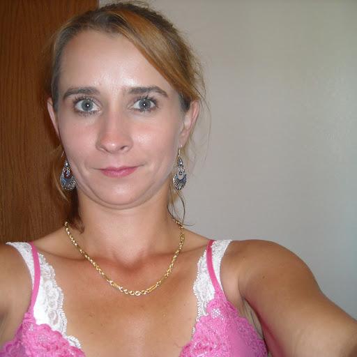 Deanna Jordan Photo 20