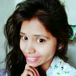 Profile picture of rajnandinirawat7