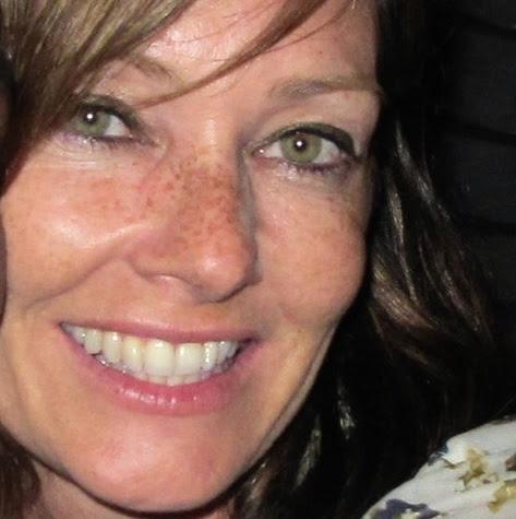Jodi Elliott