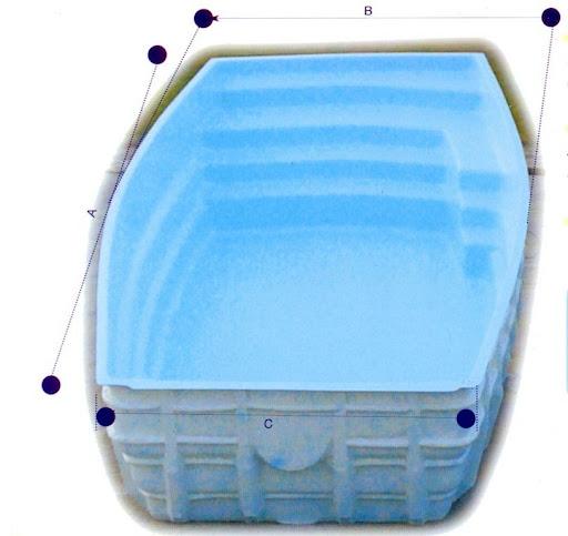 Constructeur de piscine produits accessoires Prix piscine coque tout compris