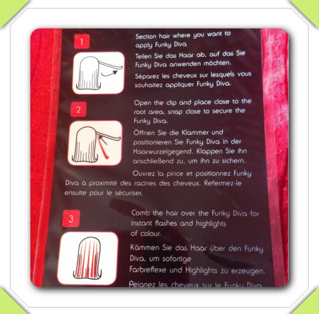 Funky Diva Hair Extensions Reviews 66