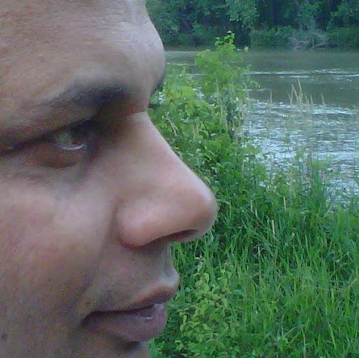 Pramod Dwivedi Photo 4