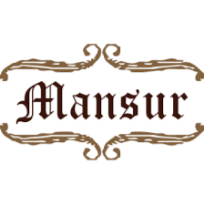 Mansur Khawaja review