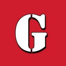 Srinivas Gottipati Photo 4