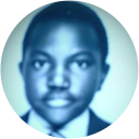 Douglas Chitepo