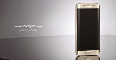 samsung_galaxy_s6_edge3.jpg