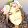 Amanda Ketchum
