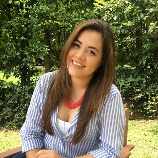 Lina Vasquez
