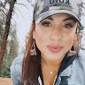 Leticia Gonzalez profile pic
