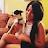 Claudia Veronica avatar image