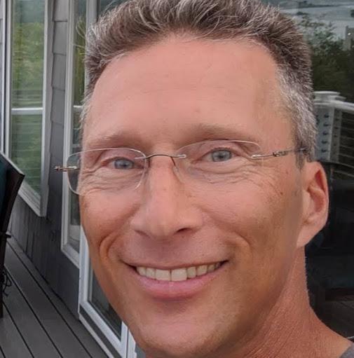 John Risser Photo 10