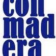 conmadera