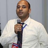 Arbind Modi's profile photo