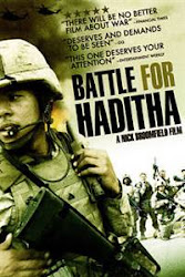 Battle For Haditha - Lô cốt bất tử
