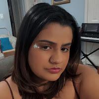 Samantha Solis-duarte's avatar