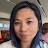 narni ilagan yoder avatar image