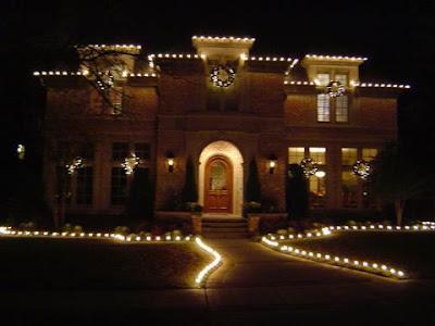 Walkway Lighting2