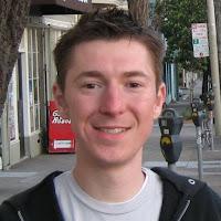Raymond Black's avatar